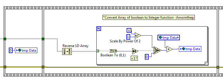 Array-of-Bool-to-Int-1.png
